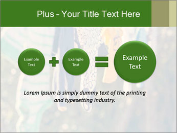 0000076756 PowerPoint Template - Slide 75