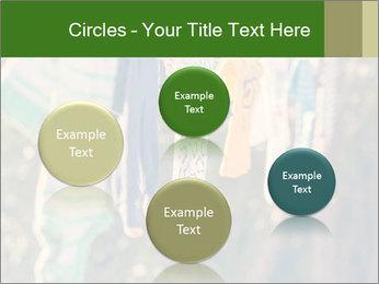 0000076756 PowerPoint Template - Slide 77