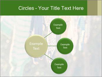 0000076756 PowerPoint Template - Slide 79