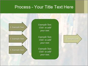 0000076756 PowerPoint Template - Slide 85