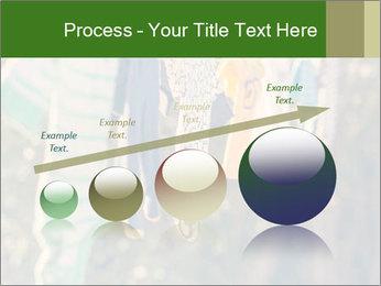 0000076756 PowerPoint Template - Slide 87