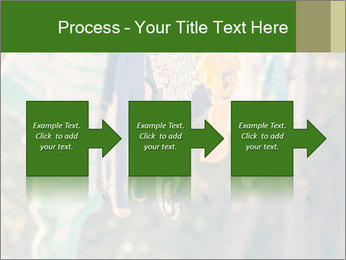 0000076756 PowerPoint Template - Slide 88