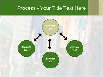 0000076756 PowerPoint Template - Slide 91