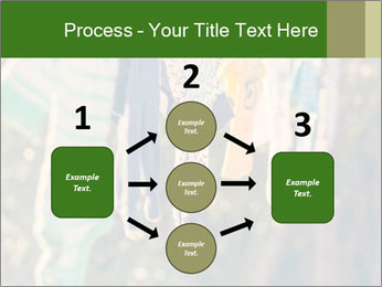 0000076756 PowerPoint Template - Slide 92