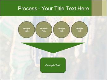 0000076756 PowerPoint Template - Slide 93