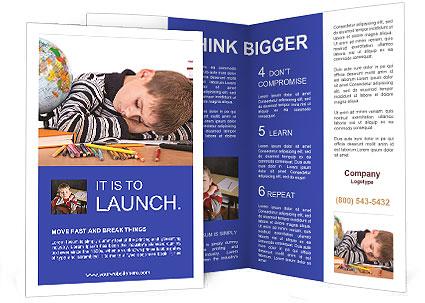 0000076757 Brochure Template