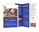 0000076757 Brochure Templates