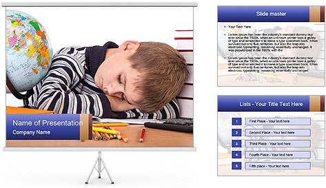 0000076757 PowerPoint Template