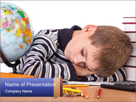 0000076757 PowerPoint Templates