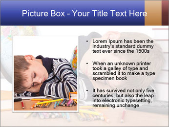 0000076757 PowerPoint Template - Slide 13