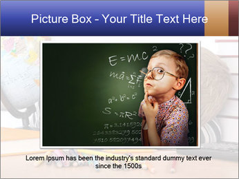 0000076757 PowerPoint Template - Slide 15