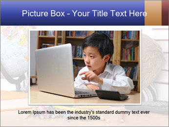 0000076757 PowerPoint Template - Slide 16
