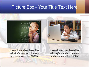 0000076757 PowerPoint Template - Slide 18