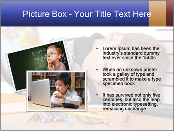 0000076757 PowerPoint Template - Slide 20