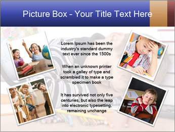 0000076757 PowerPoint Template - Slide 24
