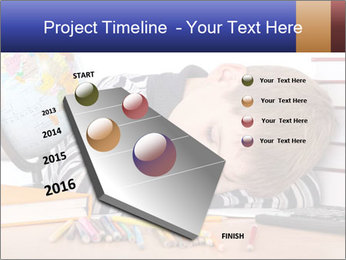 0000076757 PowerPoint Template - Slide 26