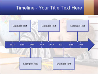 0000076757 PowerPoint Template - Slide 28