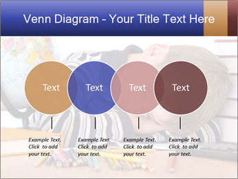 0000076757 PowerPoint Template - Slide 32