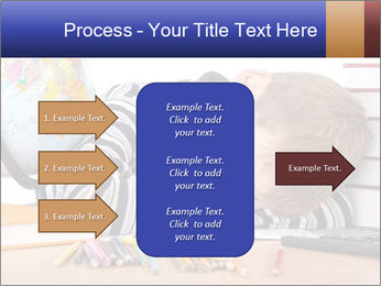 0000076757 PowerPoint Template - Slide 85