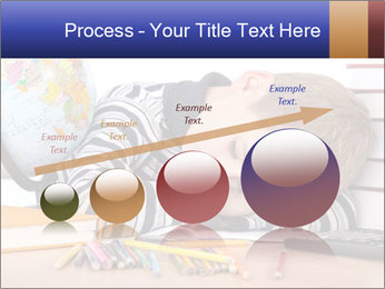 0000076757 PowerPoint Template - Slide 87
