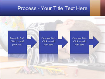 0000076757 PowerPoint Template - Slide 88
