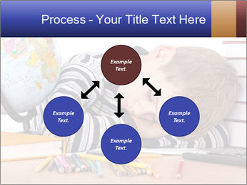 0000076757 PowerPoint Template - Slide 91