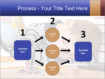 0000076757 PowerPoint Template - Slide 92