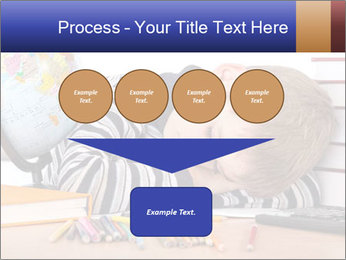 0000076757 PowerPoint Template - Slide 93