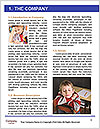 0000076757 Word Template - Page 3