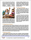 0000076757 Word Template - Page 4