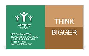 0000076758 Business Card Templates