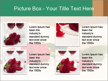0000076758 PowerPoint Template - Slide 14