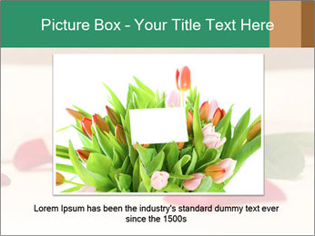 0000076758 PowerPoint Template - Slide 16