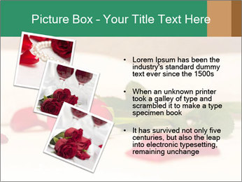 0000076758 PowerPoint Template - Slide 17
