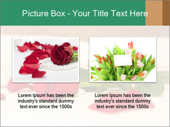 0000076758 PowerPoint Template - Slide 18