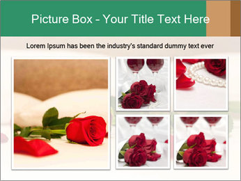 0000076758 PowerPoint Template - Slide 19