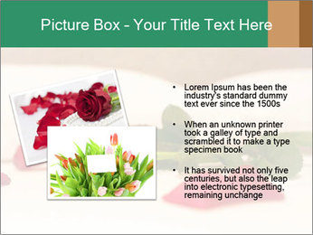 0000076758 PowerPoint Template - Slide 20