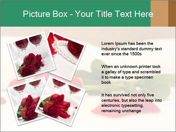 0000076758 PowerPoint Template - Slide 23
