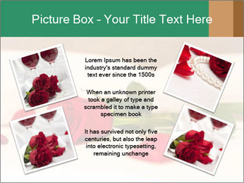 0000076758 PowerPoint Template - Slide 24
