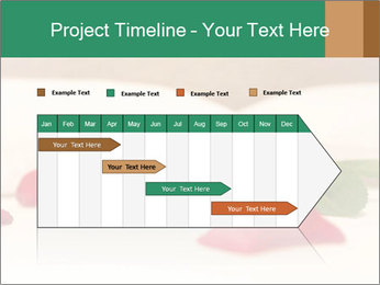 0000076758 PowerPoint Template - Slide 25
