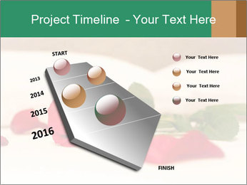 0000076758 PowerPoint Template - Slide 26
