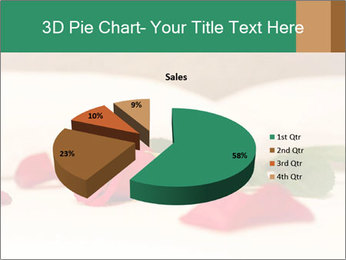 0000076758 PowerPoint Template - Slide 35