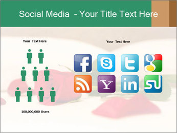0000076758 PowerPoint Template - Slide 5