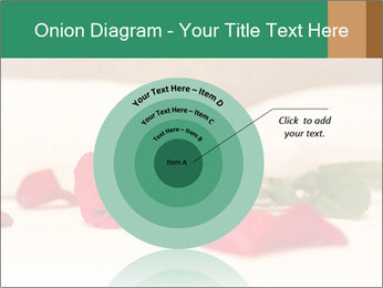 0000076758 PowerPoint Template - Slide 61