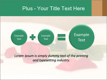 0000076758 PowerPoint Template - Slide 75