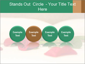 0000076758 PowerPoint Template - Slide 76