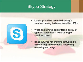 0000076758 PowerPoint Template - Slide 8