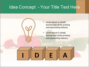 0000076758 PowerPoint Template - Slide 80