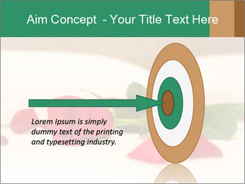 0000076758 PowerPoint Template - Slide 83