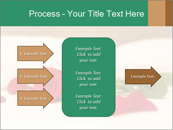 0000076758 PowerPoint Template - Slide 85
